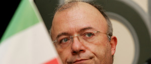 Anche Storace pronto ad appoggiare Marchini: «Per vincere serve unità»