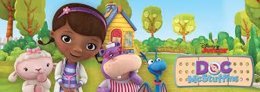 I giocattoli Top Toy nel mirino: troppi bambini bianchi nella pubblicità