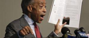 «Deve 4,5 milioni al fisco». Nei guai il reverendo amico di Obama e de Blasio