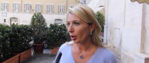 """Beccalossi scrive al sindaco Sala: """"Milano intitoli una via ad Almirante"""""""