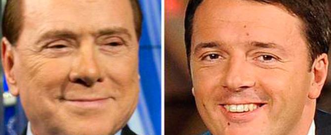 La fine del Patto del Nazareno secondo Renzi: «Ecco come andò…»