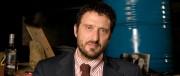 Buttafuoco: «Salvini è l'unico che può riempire lo spazio vuoto della destra»