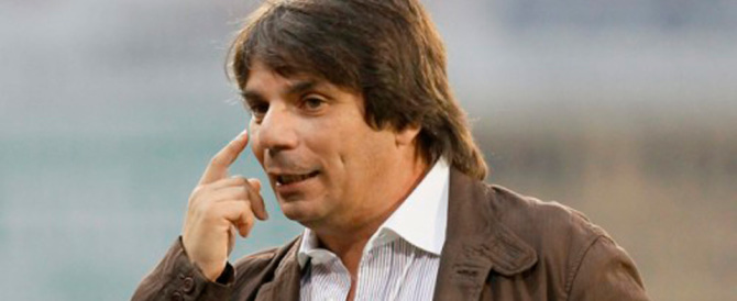 """Uno sfogo negli spogliatoi e tac, l'Arcigay """"processa"""" l'allenatore"""