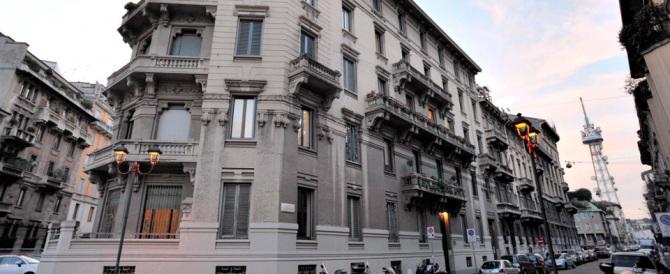 Milano, affitti stracciati per le case del Policlinico: ecco le vie dello scandalo