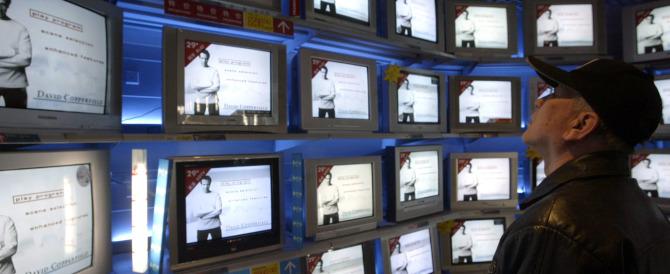 Cina, manifestarono contro la censura comunista: alla sbarra