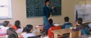 Propaganda gay a scuola: l'Unar (quello dei famigerati libretti gender) ci riprova