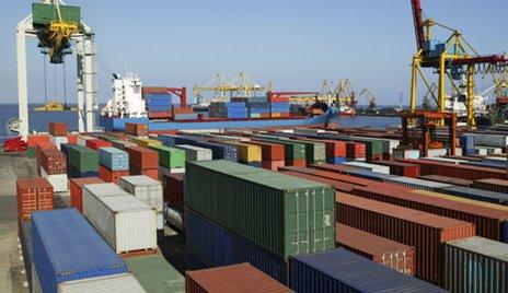 L'export non delude: ecco i prodotti più apprezzati del made in Italy