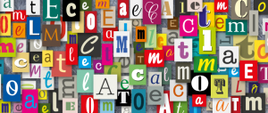 "La neolingua renziana fa male al paese: ecco le parole ""manipolate"""