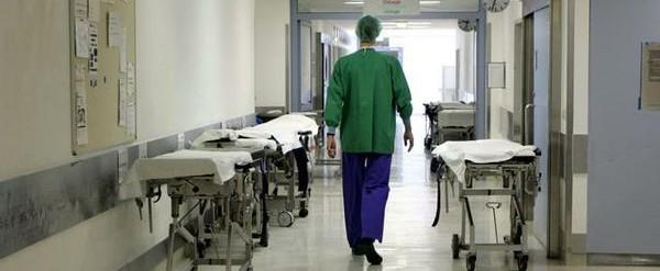 """Ospedali """"solo sufficienti"""". Ecco la pagella fatta dagli italiani"""
