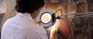 Marino toglie lavoro agli archeologi italiani: negli Usa reperti di Roma