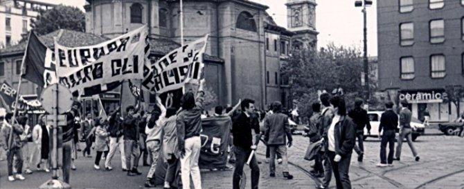 Scuola, 30 anni fa la storica vittoria di Fare Fronte. Lezione ancora valida?