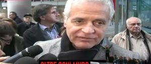 Formigoni: la vecchia alleanza del centrodestra è sepolta (video)