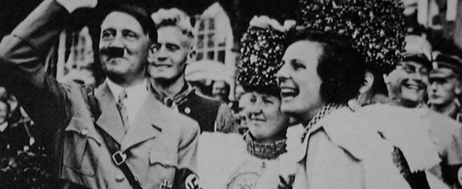 """L'eredità contesa del """"tesoro di Hitler"""": in pole c'è un museo tedesco"""