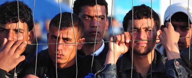 Il lavoro cresce? Solo per gli stranieri: la Ronzulli sbugiarda Renzi