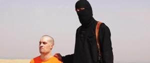 L'Isis arriva in Italia con un video sul sito di un liceo: attenti, siamo tra voi