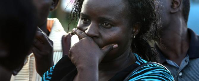 """Uccisi in Kenya 28 passeggeri di un bus: """"non erano musulmani"""""""