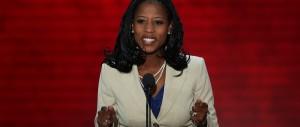Giovani, donne, afro: chi sono i 7 simboli della svolta repubblicana