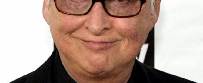 """Addio a Mike Nichols, autore caustico e struggente, regista de """"Il Laureato"""""""