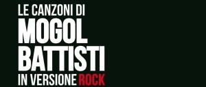 """Lucio """"torna"""" in versione rock, e Mogol litiga con la moglie di Battisti"""