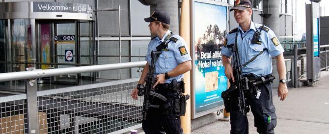 Venti anni fa i norvegesi dicevano «no» alla Ue. E non se ne sono pentiti…