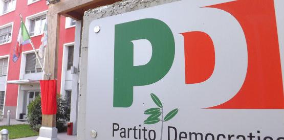 """Nascono i """"Democratici per il No"""":  un'altra spina al fianco di Renzi"""