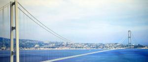 Arriva l'ultimo no sul Ponte di Messina. Ma c'erano 10 buoni motivi per farlo…