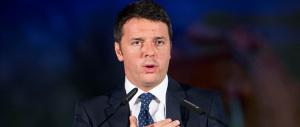 La svolta di Renzi: accontentare tutti. Ma resta decisivo l'incontro col Cav