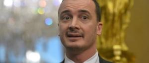 Esplode il M5S, sotto accusa i guru di Grillo: «Vadano su un'isola»