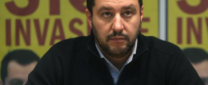 Sondaggio: Renzi perde punti e Salvini li guadagna, Berlusconi supera Grillo