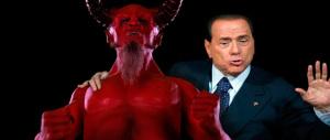 """""""Berlusconi, è lui il male"""": parola dell'ex ministro che negò l'estradizione a Battisti"""