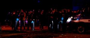 """I romani marciano su Roma: il 15 novembre va in piazza la """"Ribellione"""""""