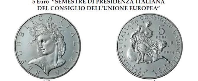 Perfino un giornale tedesco plaude all'Italia fuori dall'euro
