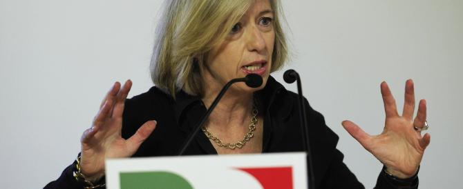 Scuola, Renzi smentisce Renzi: il merito non è un merito, niente soldi
