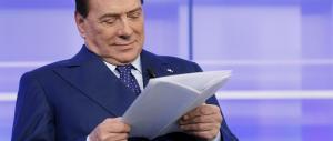 Solo Berlusconi ha abbassato realmente le tasse. Ecco la classifica