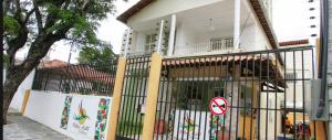 Omicidio di Gaia in Brasile, fermato un uomo: la piacentina è stata strangolata