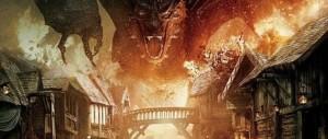 De Turris sulla saga di The Hobbit: non ha funzionato perché troppo commerciale
