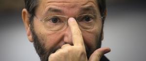 """Marino non ha convinto l'Antimafia: la Bindi lo """"punge"""" e lo riconvoca"""