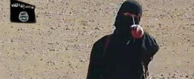 L'Isis minaccia Obama: infedele, veniamo a sgozzarti a New York