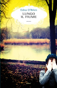 LUNGO IL FIUME DEF_Layout 1