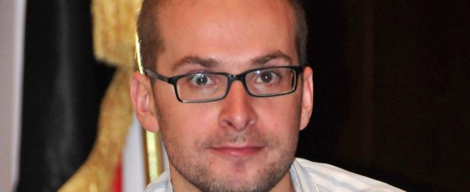 Fallisce il blitz degli Usa in Yemen, ucciso il giornalista Luke Somers