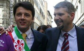 Faenza, mezzo Pd vota a favore della famiglia naturale: l'ira dei militanti dem
