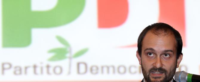 """Primarie """"taroccate"""", il Pd fa fuori il circolo che osa criticare Renzi e Orfini"""