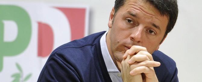 Italicum, la carica dei 17mila emendamenti. Pd diviso, Renzi trema