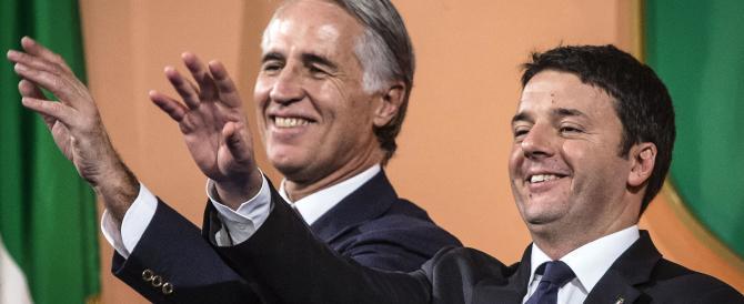 Olimpiadi 2024 a Roma: ecco i pro e i contro visti da destra