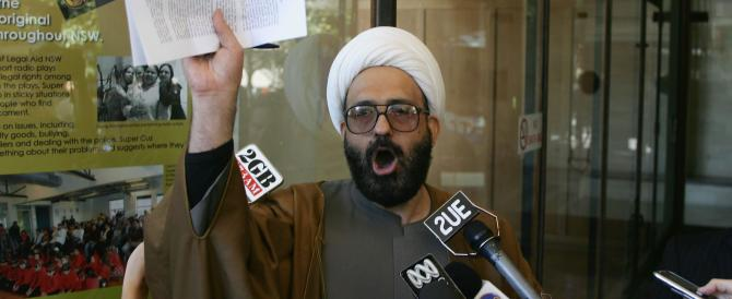 Terrore a Sidney: due ostaggi morti e il sequestratore islamico ucciso