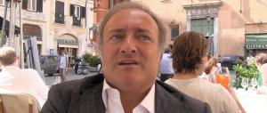 Un altro renziano finisce nei guai: Margiotta condannato per corruzione
