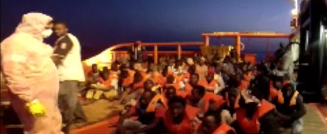 Terroristi dell'Isis sbarcati in Sicilia? Da Palermo arrivano conferme