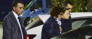 Veronica Panarello: «Sono innocente, voglio andare ai funerali di mio figlio»