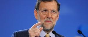 """Spagna, la riscossa del """"vecchio"""" Rajoy: è di nuovo primo ministro"""