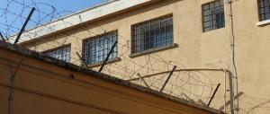 """Marino """"punisce"""" i figli delle detenute: niente giorno di libertà per i piccoli"""